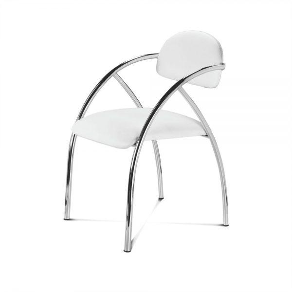 Cadeira Aqua CADFIXAQUA01
