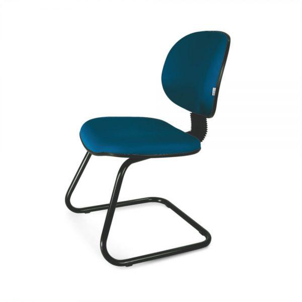 Cadeira Executiva Base Em S CADFIXAEXES01