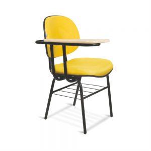 Cadeira Executiva Universitaria CADEXUN01