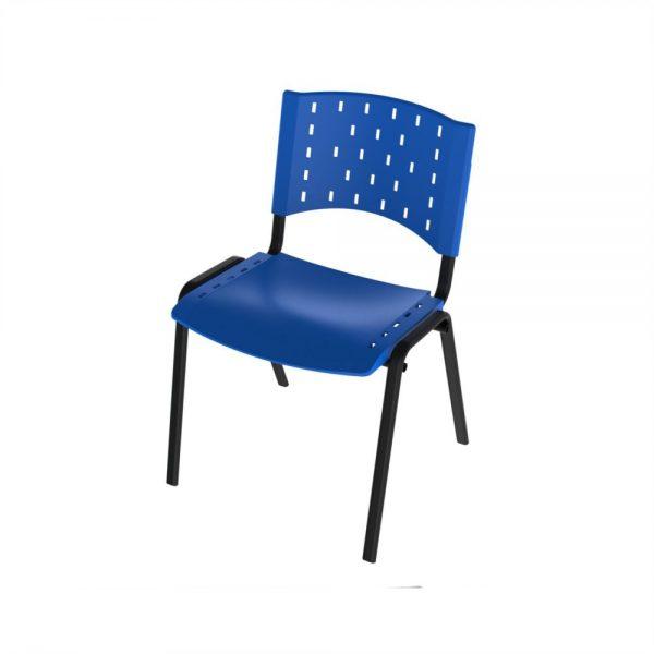 Cadeira Fixa Em Polipropileno CADFIXPTISORE01