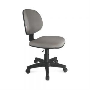 Cadeira Executiva Giratoria Com Lamina Sem Braco CADGIREXE01