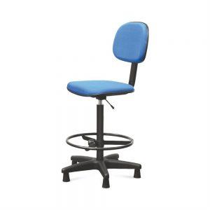 Cadeira Secretaria Caixa CADCXSEC01