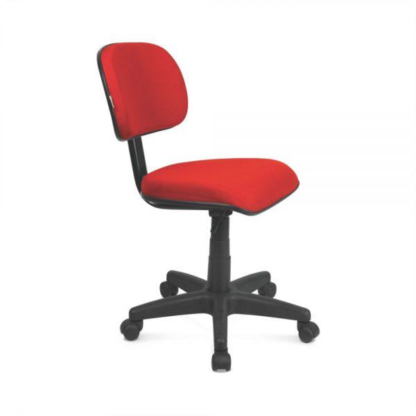 Cadeira Secretaria Giratoria CADSECGIR01