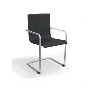 Cadeira Suecia 1C006CR