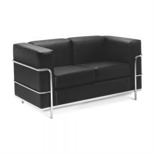 Sofa Venire 02 Lugares - SOFA02