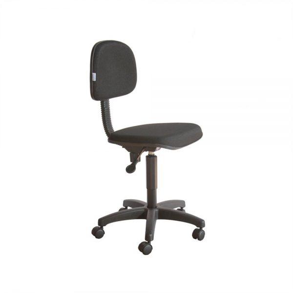 Cadeira Secretaria Injetada AFF0001