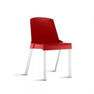 Cadeira SHINE sem braco FRISHI