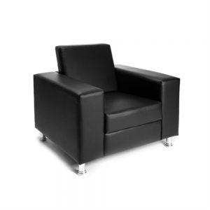 Sofa Rubi 01 lugar 6021