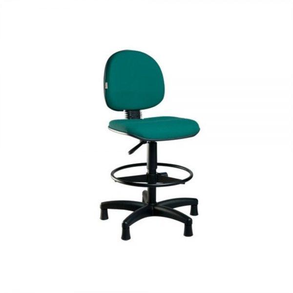 Cadeira Caixa Executiva AFF013