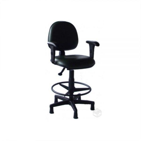 Cadeira Caixa Executiva AFF014