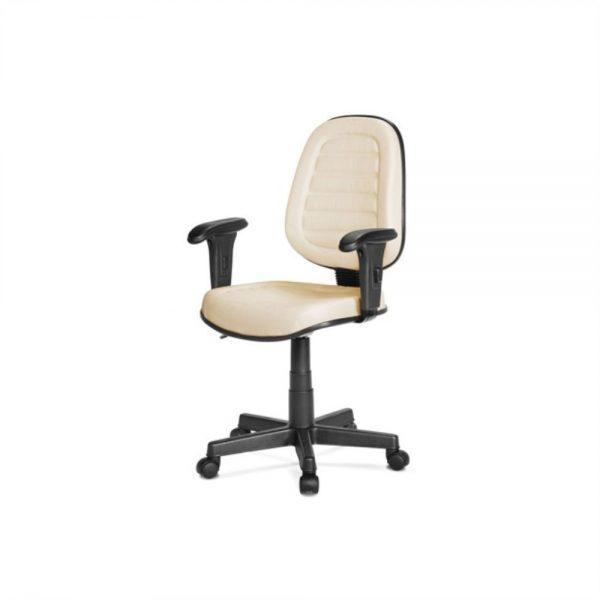 Cadeira Giratoria Executiva AFF030