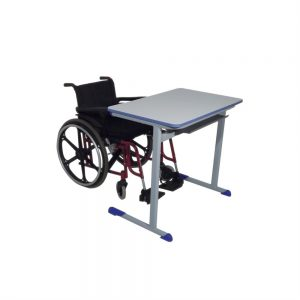 Mesa para Cadeirante AFF9130