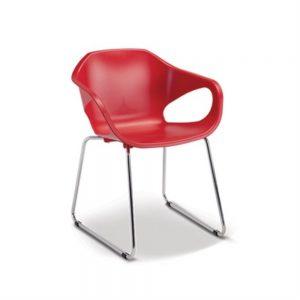 Cadeira Fixa Stay AFF33107A