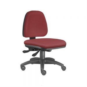 Cadeira Sky Media sem braco AFF0905