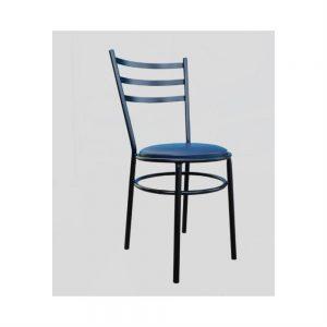 Cadeira para Refeitorio AFF0322