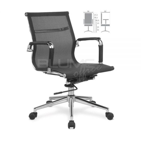 cadeira-diretor-aff02d