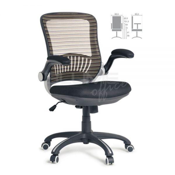 cadeira-diretor-aff900d