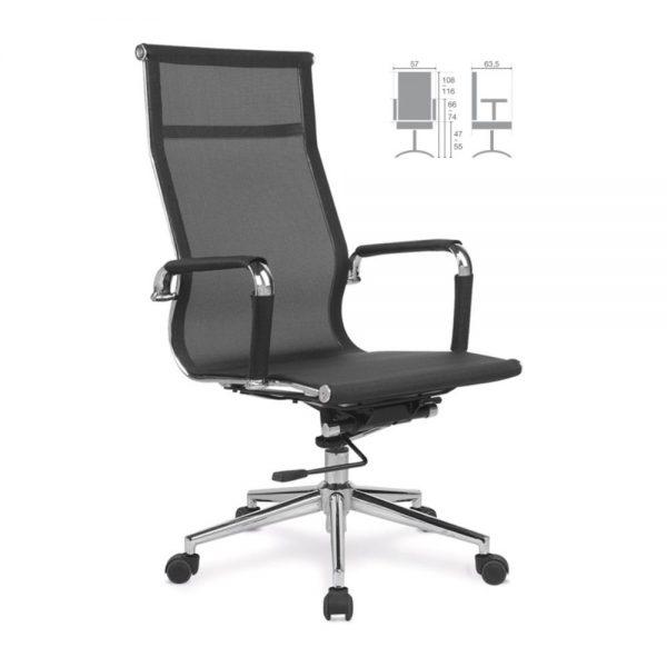 cadeira-presidente-aff01p