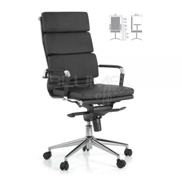 cadeira-presidente-aff08p