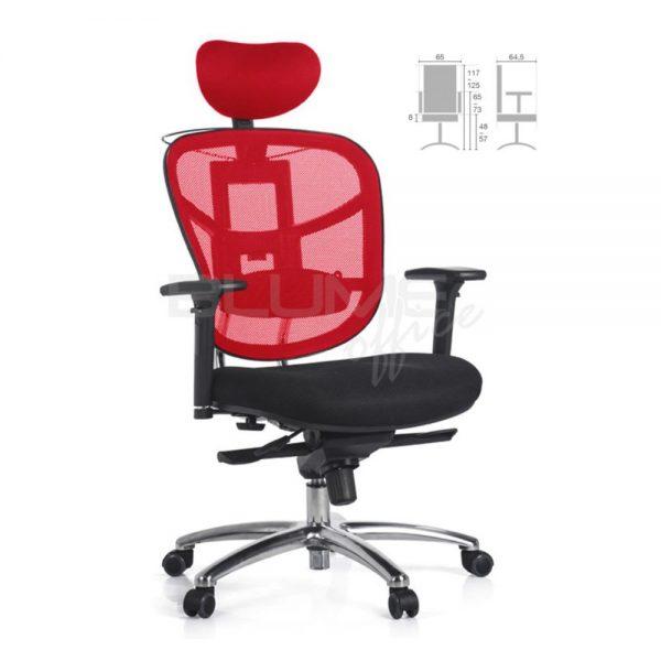 cadeira-presidente-aff5008p