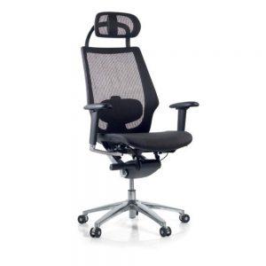 cadeira-presidente-aff5018p