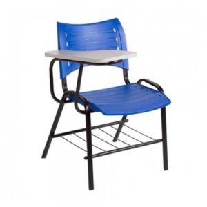 carteira-universitaria-polipropileno-azul-frisokar