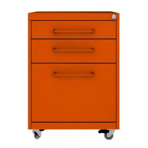 gaveteiro-premium-flex-3-gavetas-laranja