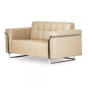 sofa-lotus-02-lugares