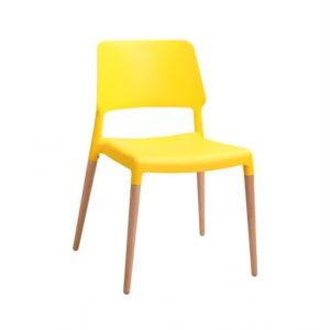 cadeira-ibiza-amarela