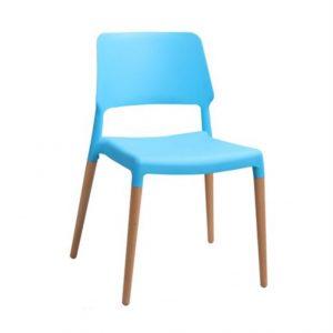 cadeira-ibiza-azul