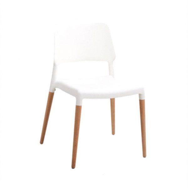 cadeira-ibiza-branca
