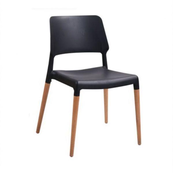 cadeira-ibiza-preta