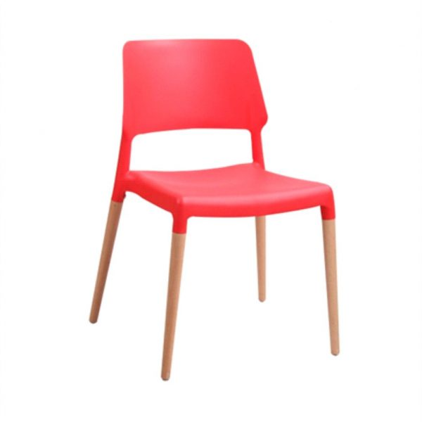 cadeira-ibiza-vermelha