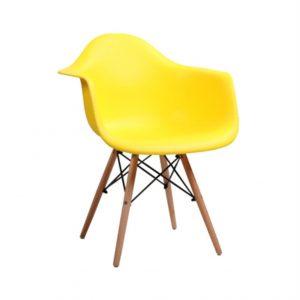 cadeira-vegas-amarela